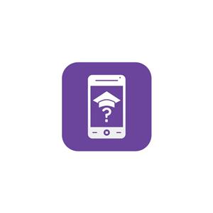Modern Upmarket Store Icon Design For Virtua Servicos By Bhee Design 5391328