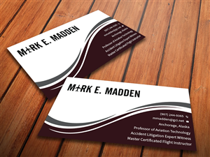 Technical service business card designs 11 technical service technical service business card design by mediaproductionart colourmoves