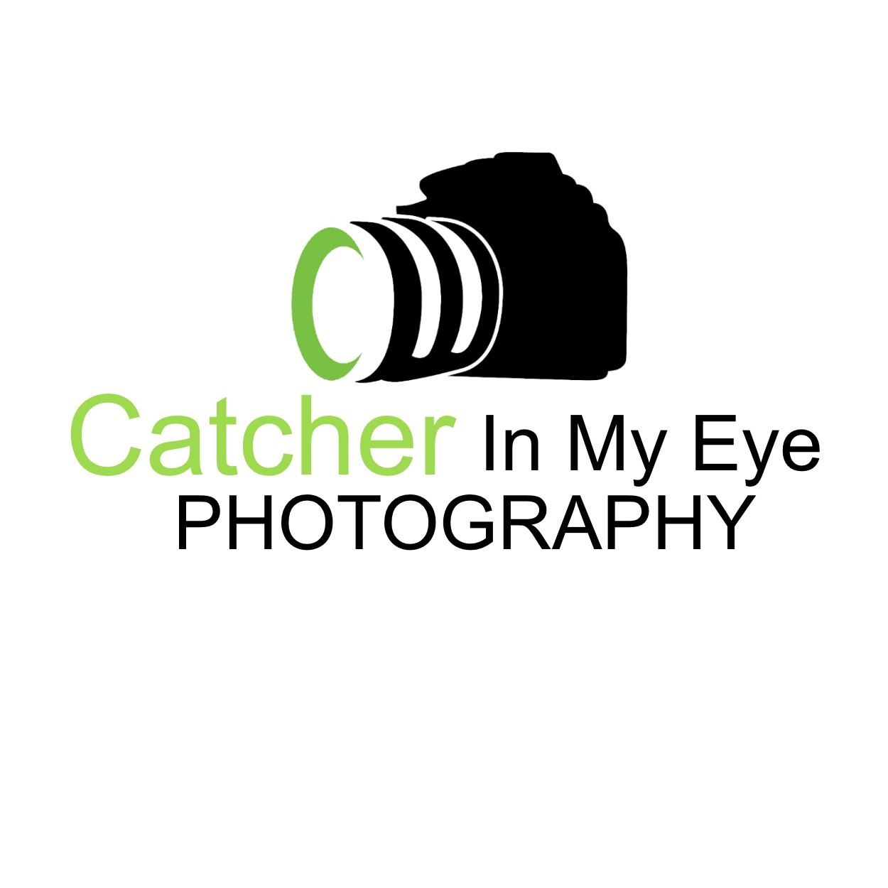 how to put photography logo on pictures
