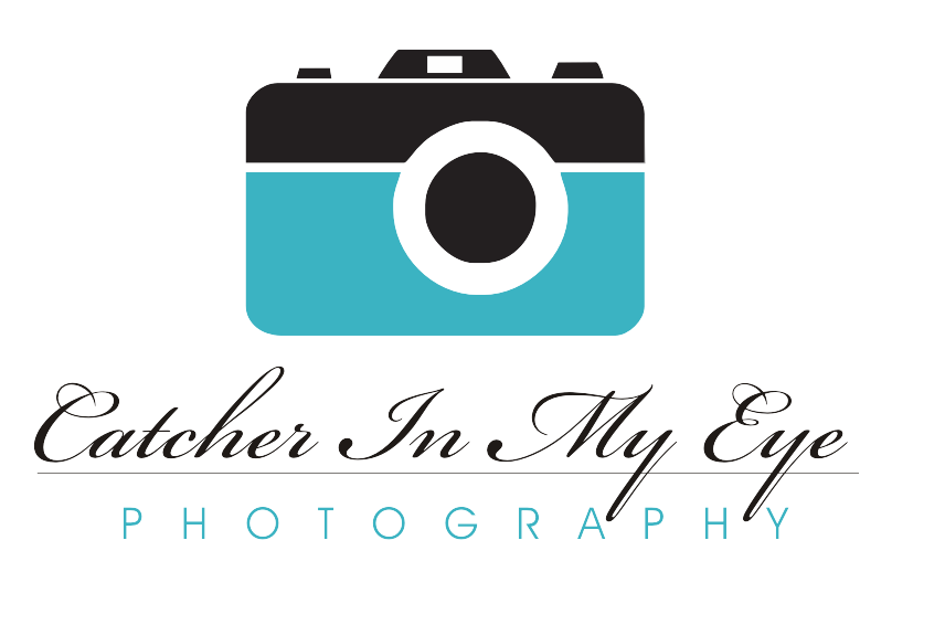 Photologo  Photography Logo Watermarking Made Beautiful Again