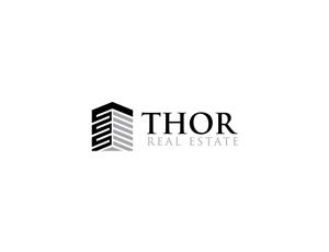 Logo Design by En_drow