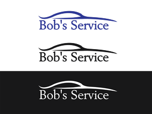 Logo Design by GTools
