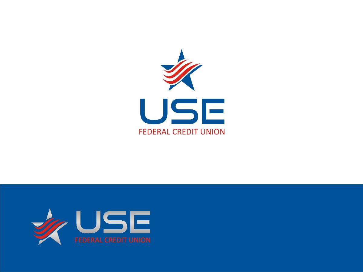 42 Elegant Logo Designs Union Logo Design Project For Use Federal