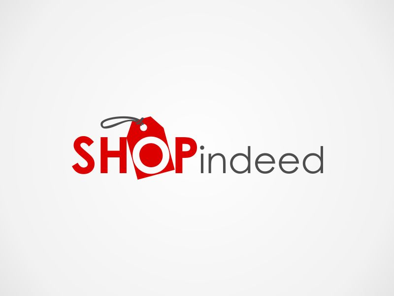 Image gallery logo for shopping sites for How to design online shopping website