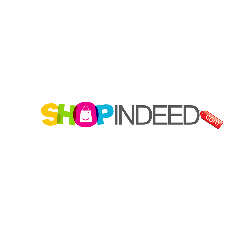 Logoinn USA offer Cheap Logo Design At Affordable Price