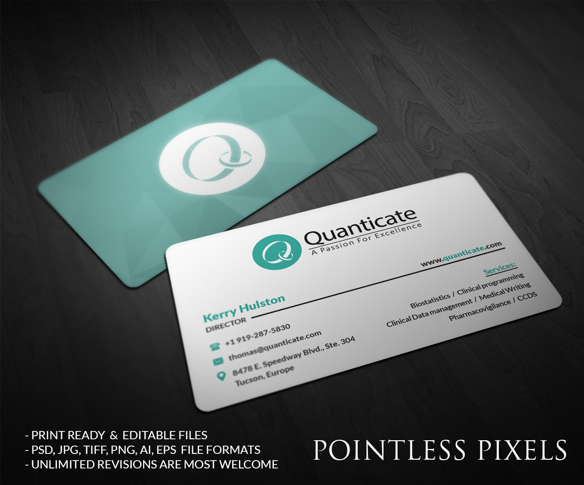Business business card design for a company by pointless pixels business business card design for a company in united kingdom design 5344463 reheart Images