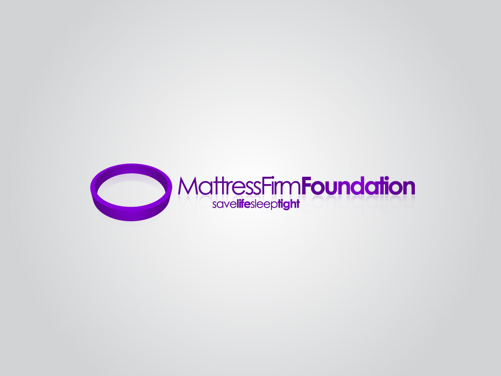 Mattress Firm Card Logo submited images
