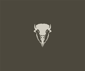 Logo Design for White Bison Logo by 0