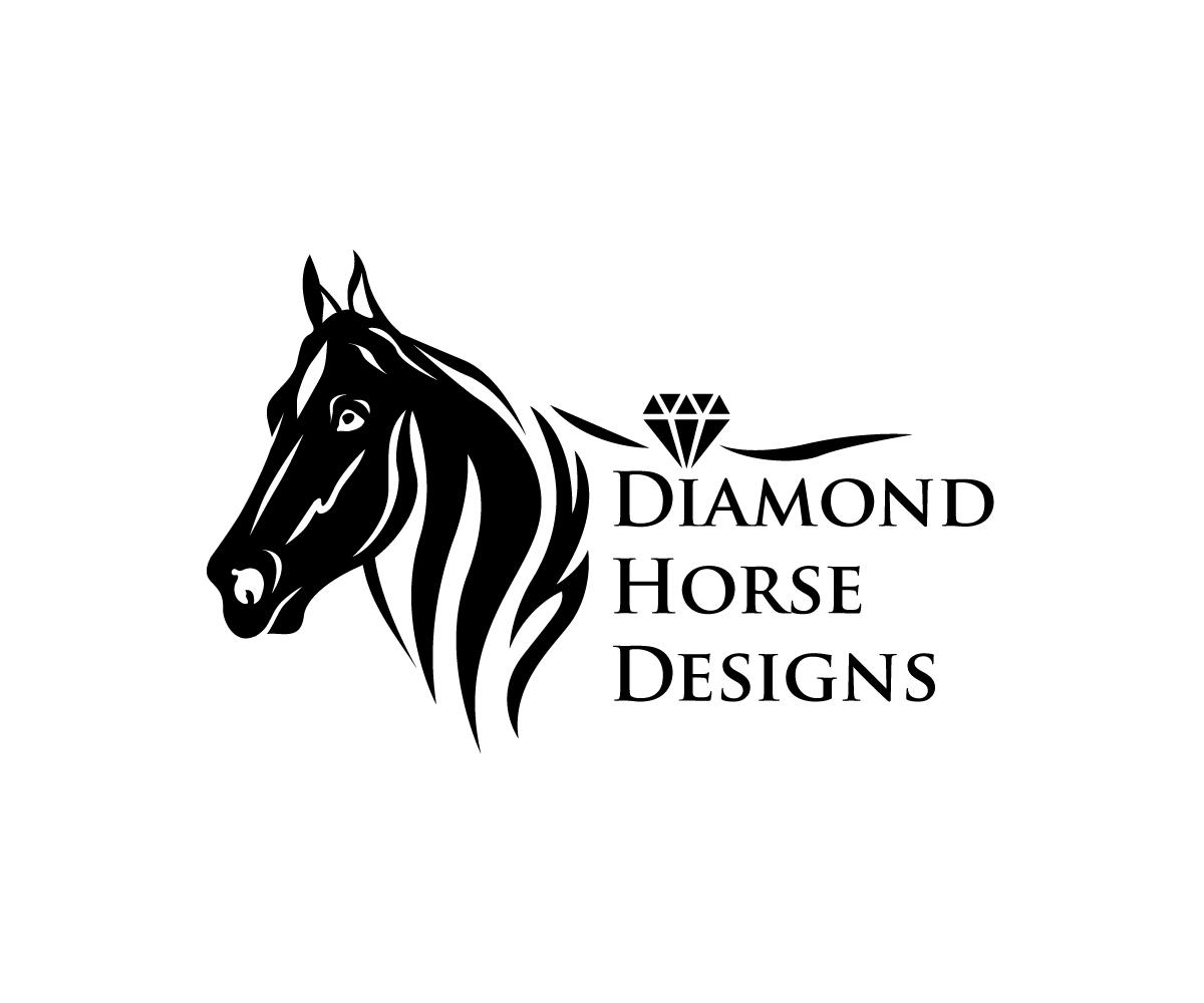 20 Best Philippines Logo Designs  Design Pinoy