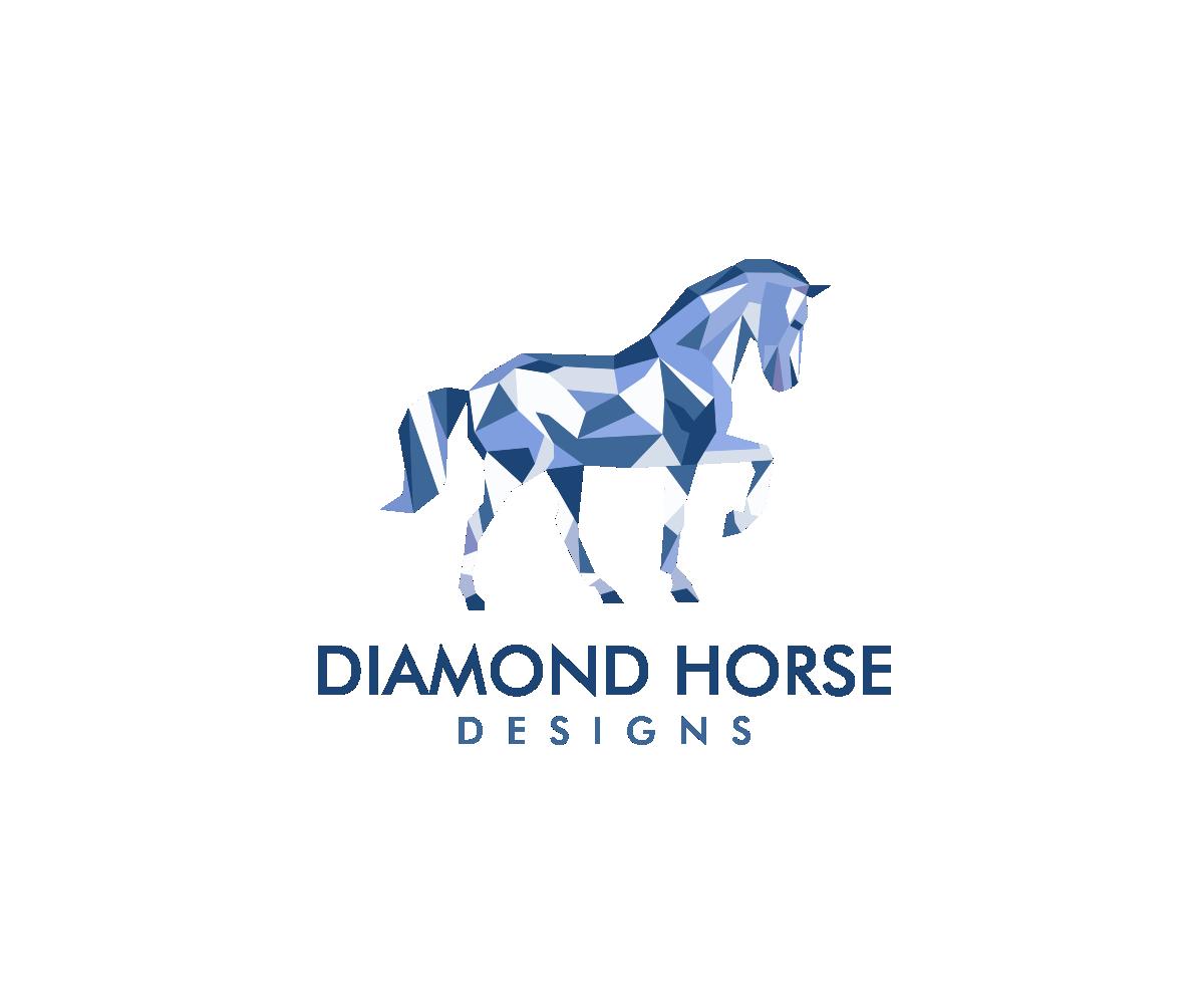 Horse Logo Design Png | www.pixshark.com - Images ...