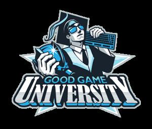 Good Game E