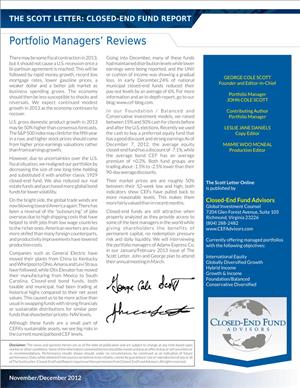 ... Prescribing and Use | Center for Healthcare Research & Transformation