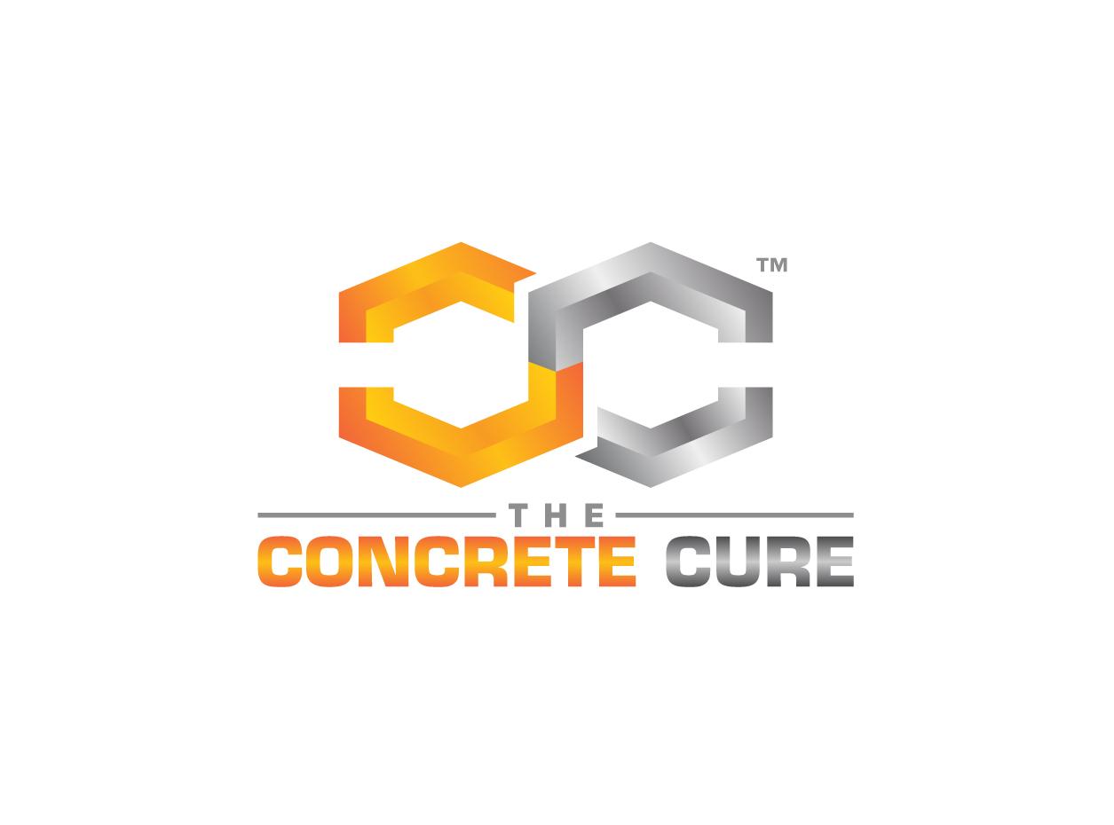 upmarket modern construction logo design for the