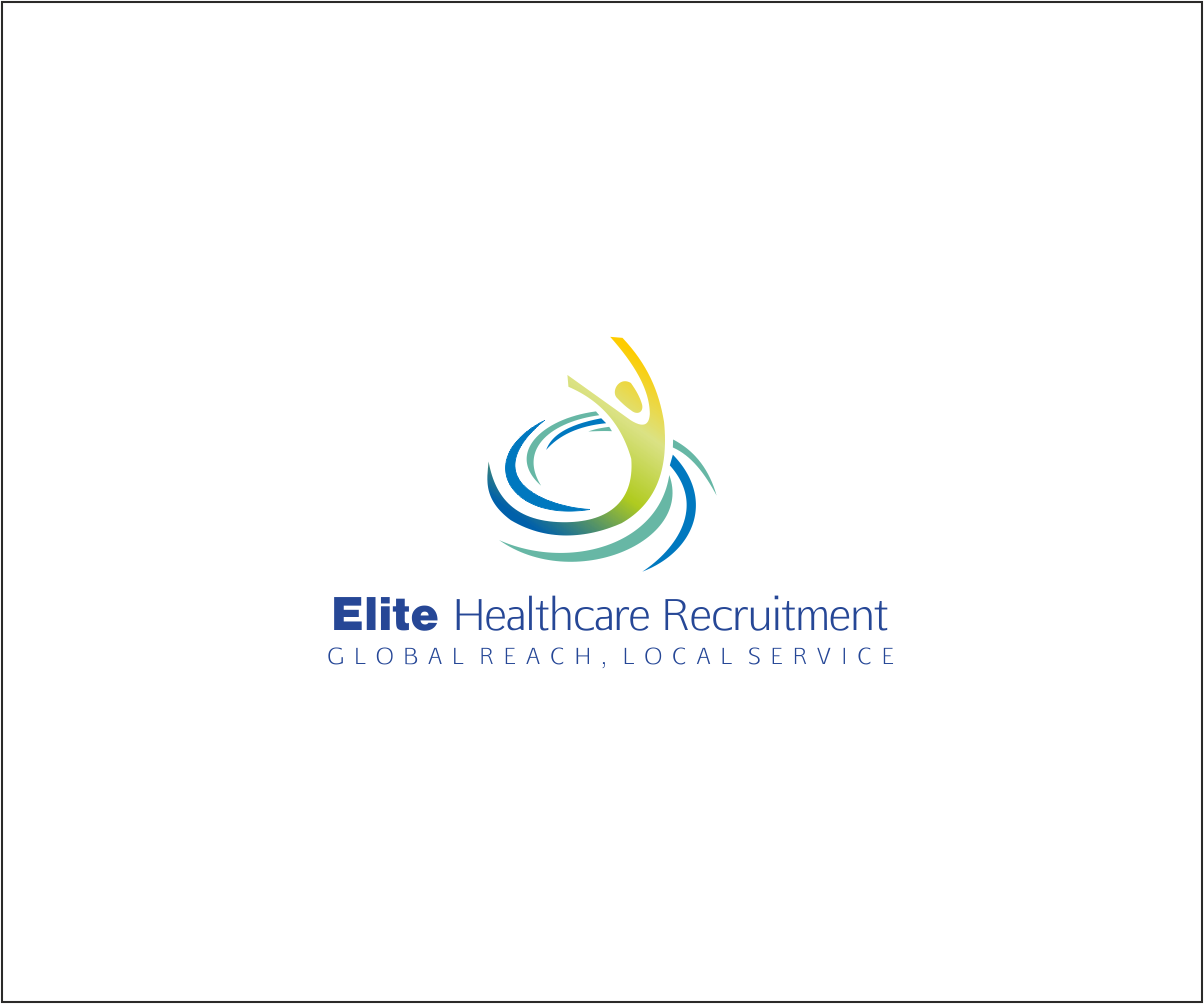 Health care logo design free