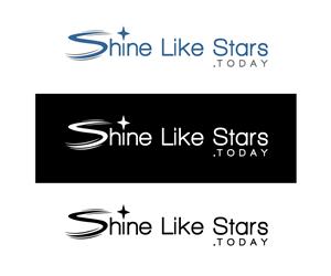 Logo Design by MCS-Chris