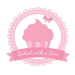Logo Design by Sarah Mathews
