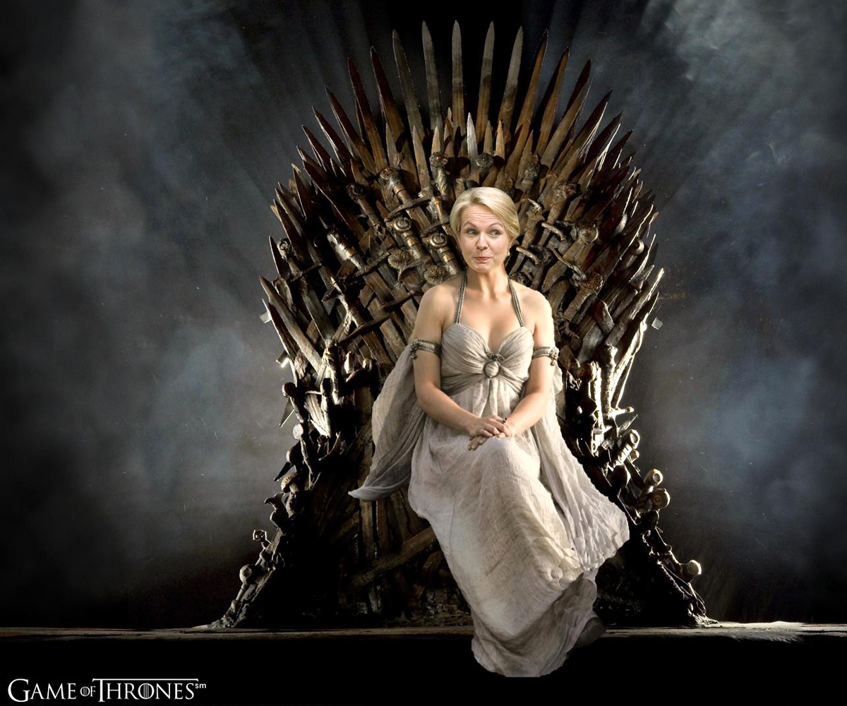 Royal Castle 315455838 also Warrior Queen also King Chair Wallpaper in addition Hotel Terrace Chairs Ocean Maldives Hd Wallpaper 2560x1440 besides See Aussie Politicians Reimagined As Game Of Thrones Characters. on king chair wallpaper