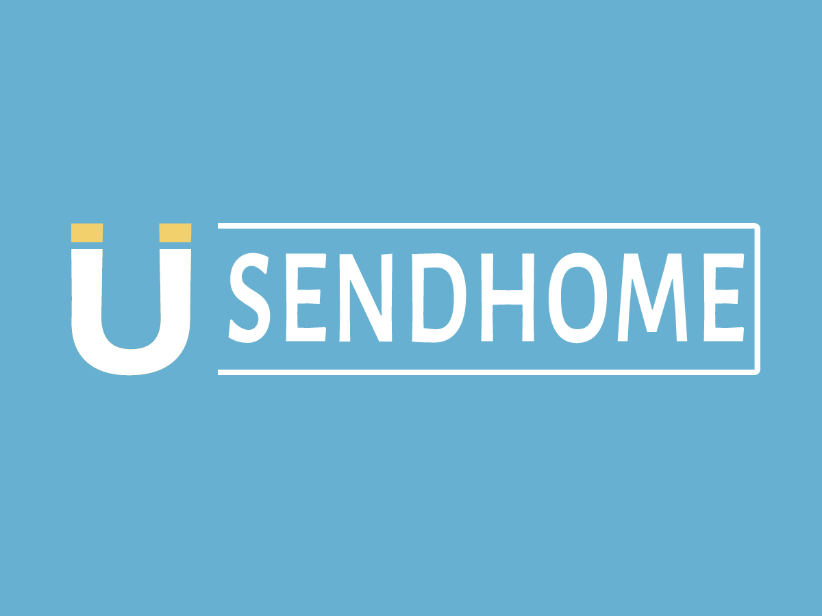 Image result for Usendhome company