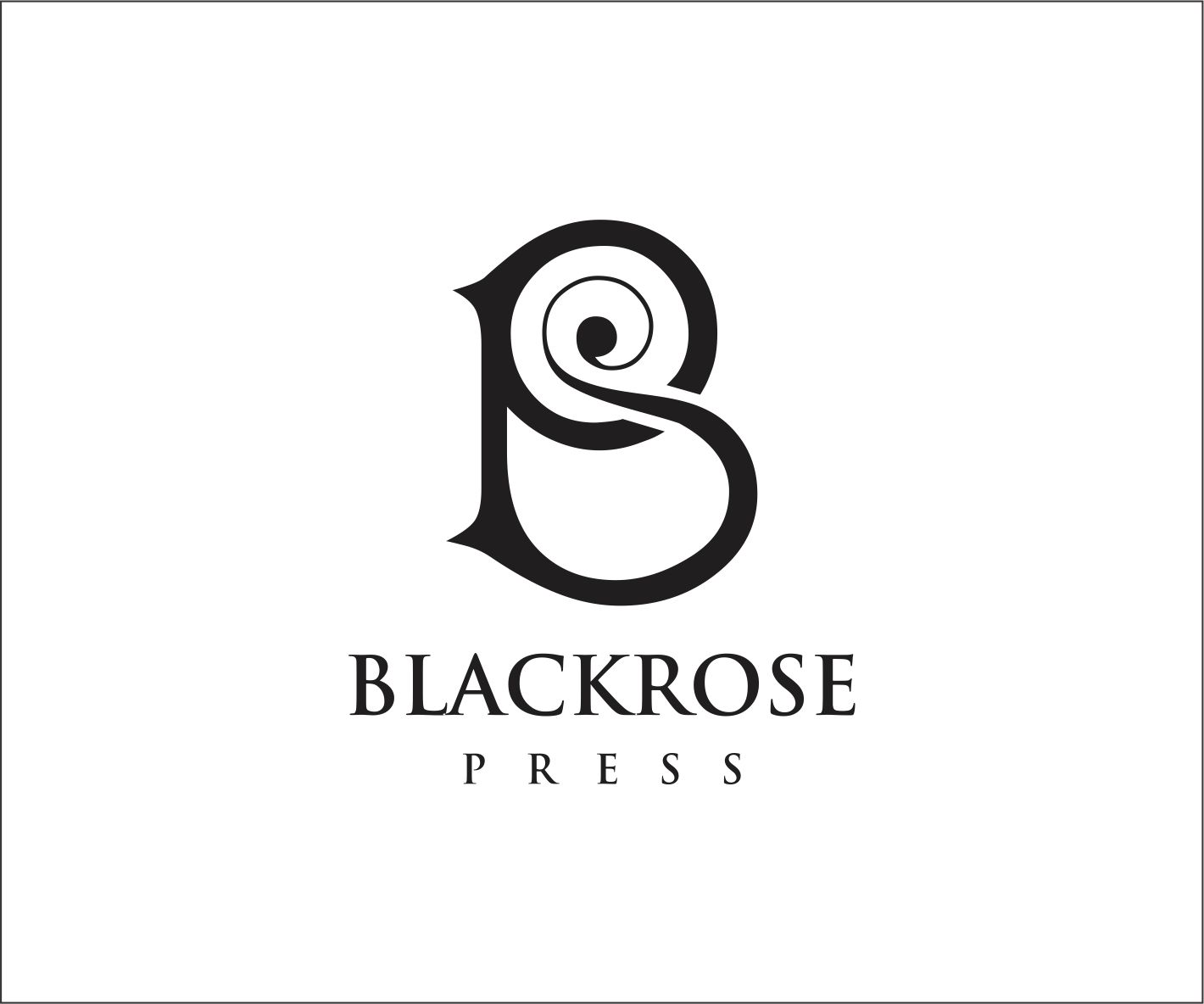 professional colorful book publisher logo design for