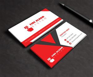 Business business card design for a company by hardcore design business card design by stream graphics for this project design 5389744 colourmoves Image collections