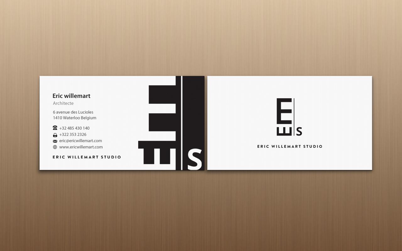57 Modern Business Card Designs | Business Business Card Design ...