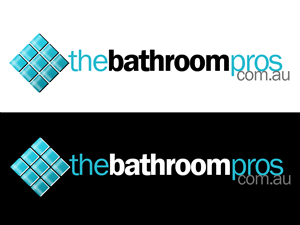 Logo Design By Cinami Grafiks