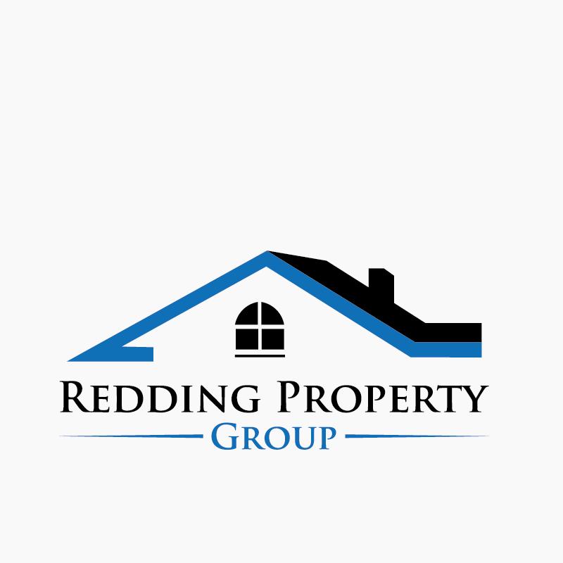 Property Management Redding At Work
