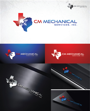 Logo Design by debdesign - Business Logo Design