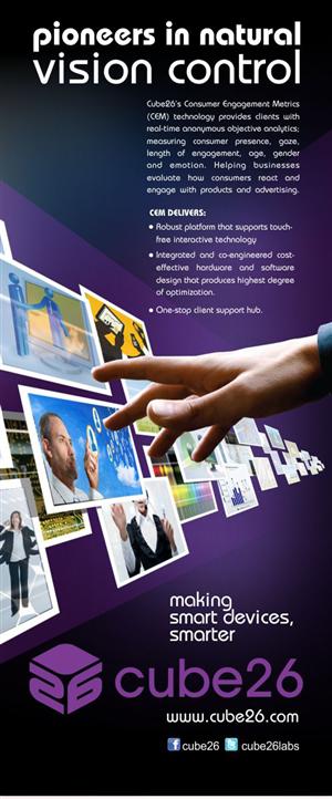 advertising poster design maker 1000 s of advertising poster
