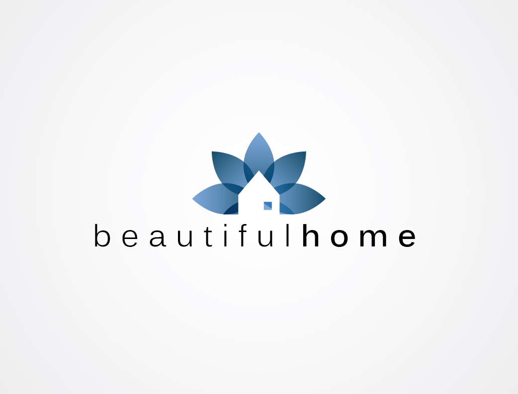 Home Design Logo Ideas