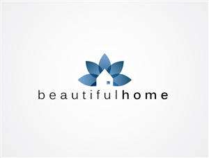 Logo Design by Irina Makedonska