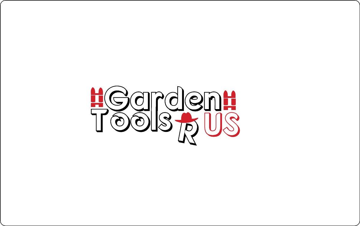 Designer Garden Tools designer gardening gloves mesmerizing 26 Logo Design By Rally For Easy To Use Smarter Designed Garden Tool Business Needs A