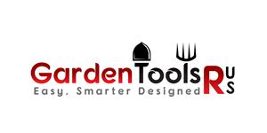 Logo Design For Ruppert Garden Tools By Hih7