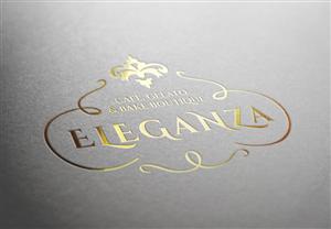 Logo Design by wonderland