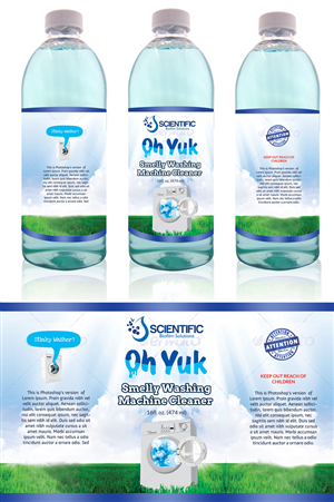 Water Label Designs 146 Labels To Browse