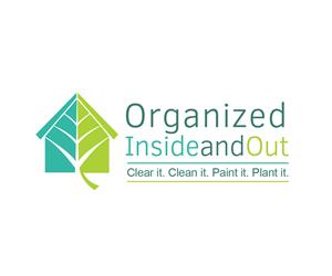 Conservative, Bold Home Improvement Logo Design By Distantbells Part 74