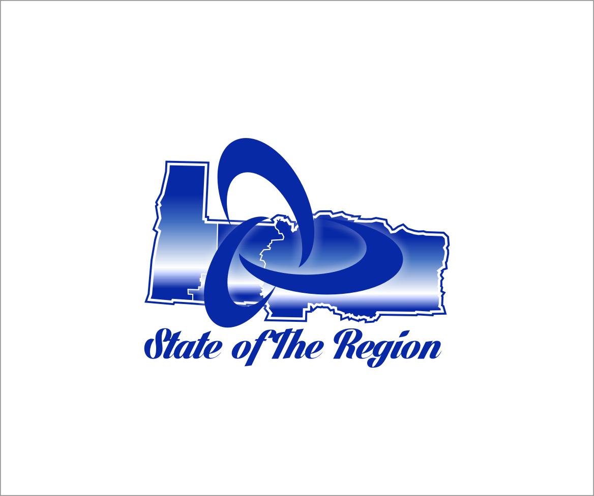 elegant playful healthcare logo design for state of the region by d co design 5622934. Black Bedroom Furniture Sets. Home Design Ideas