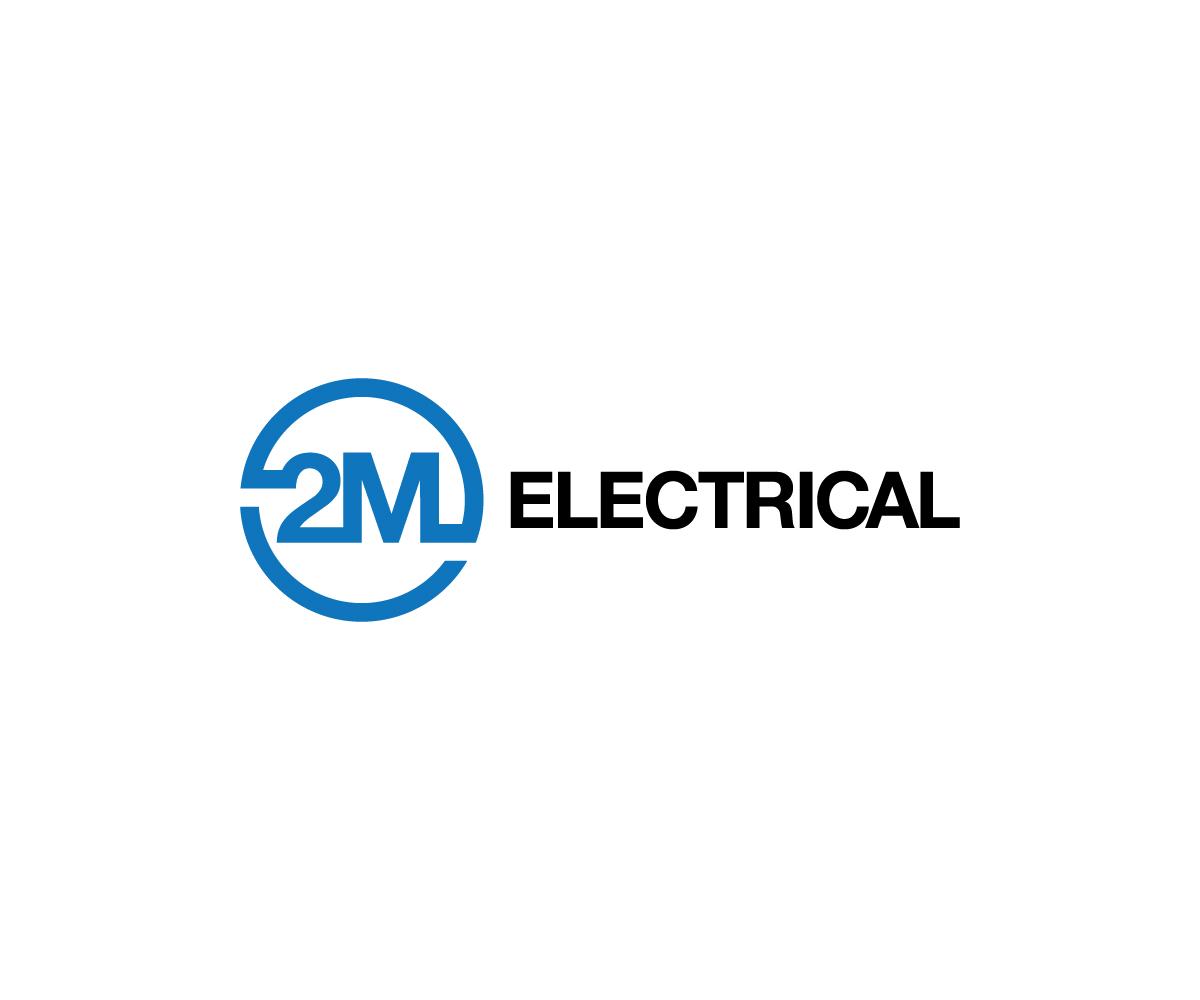 electrician logo ideas wwwimgkidcom the image kid