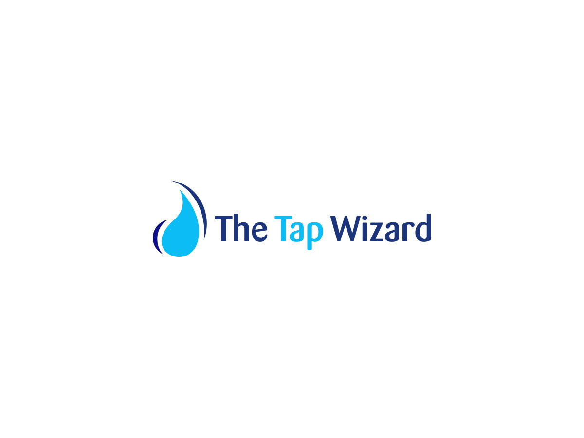 14 professional logo designs for the tap wizard a business for Logo creation wizard