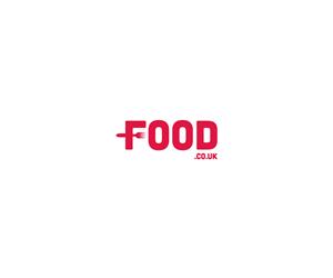 Logo Geek  Logo Design in Manchester UK