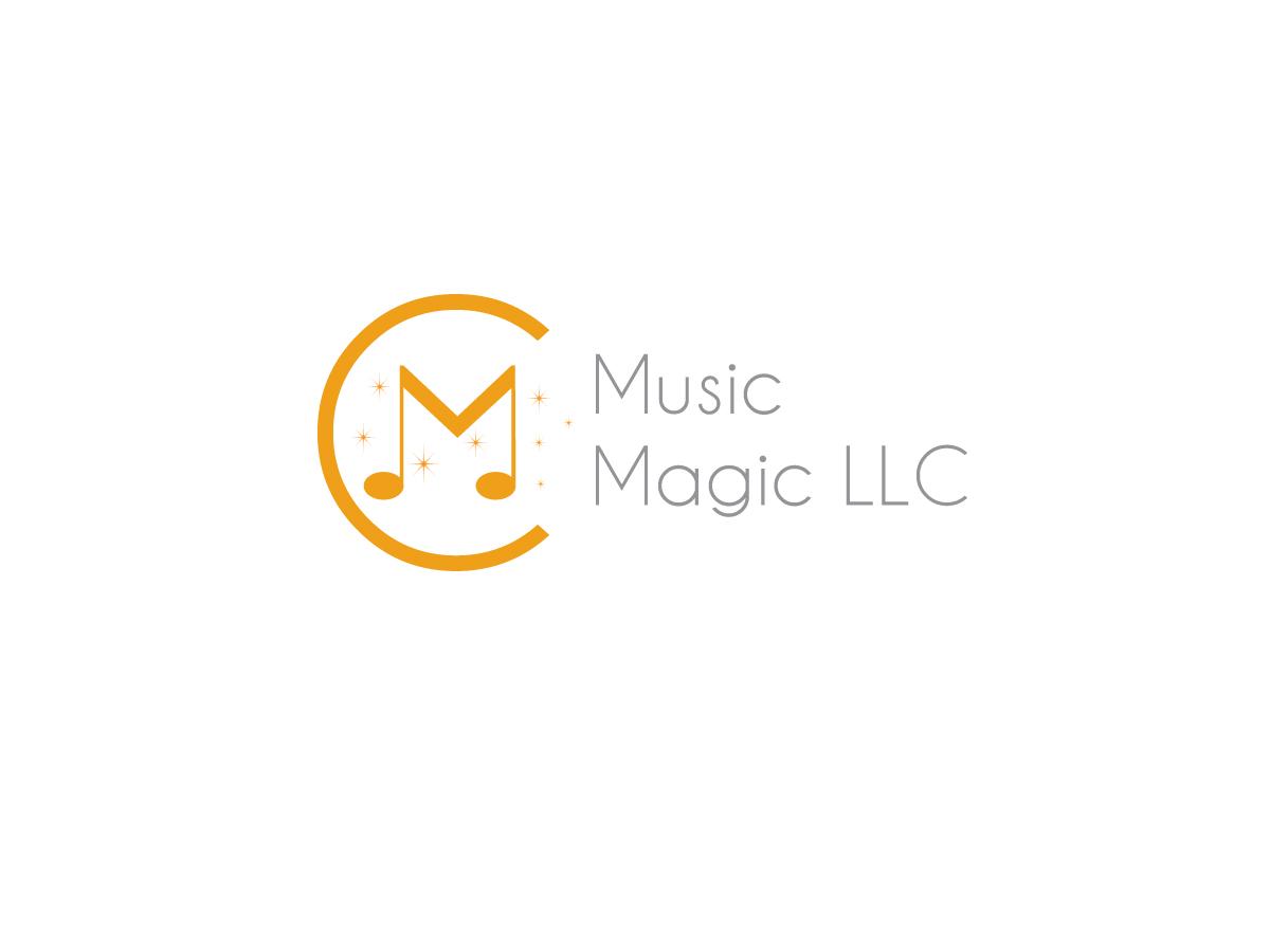 Magic Llc