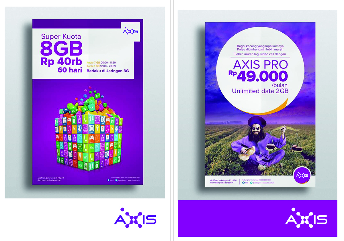 Economical Modern Telecommunications Logo Design For Axis By 2gb Tbobby979 5409758