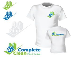 Business T Shirts With Logo 62 Off Share