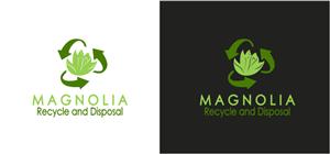 Logo Design by cr8ive