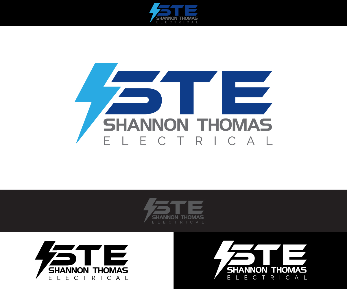 list of synonyms and antonyms of the word ste logo