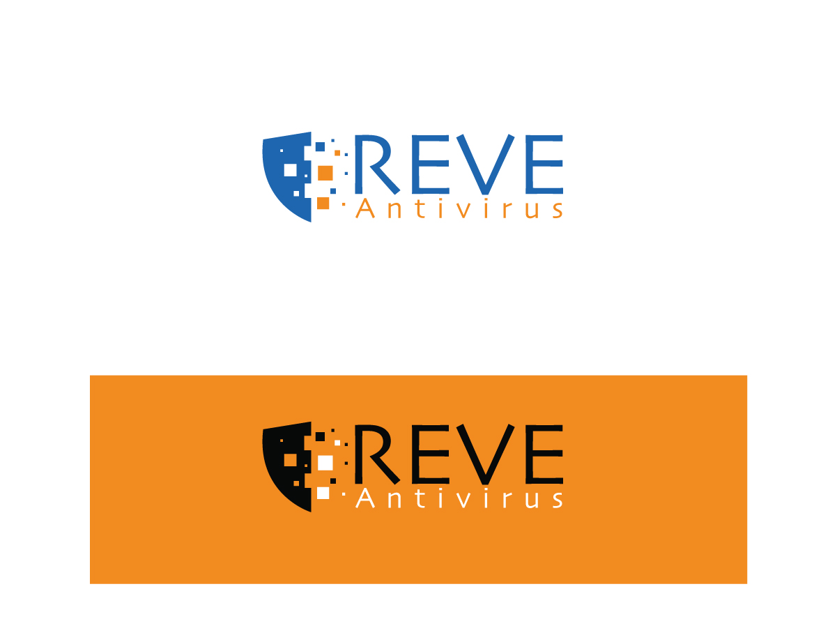 L gant amusant software design de logo for reve for Logo drawing software