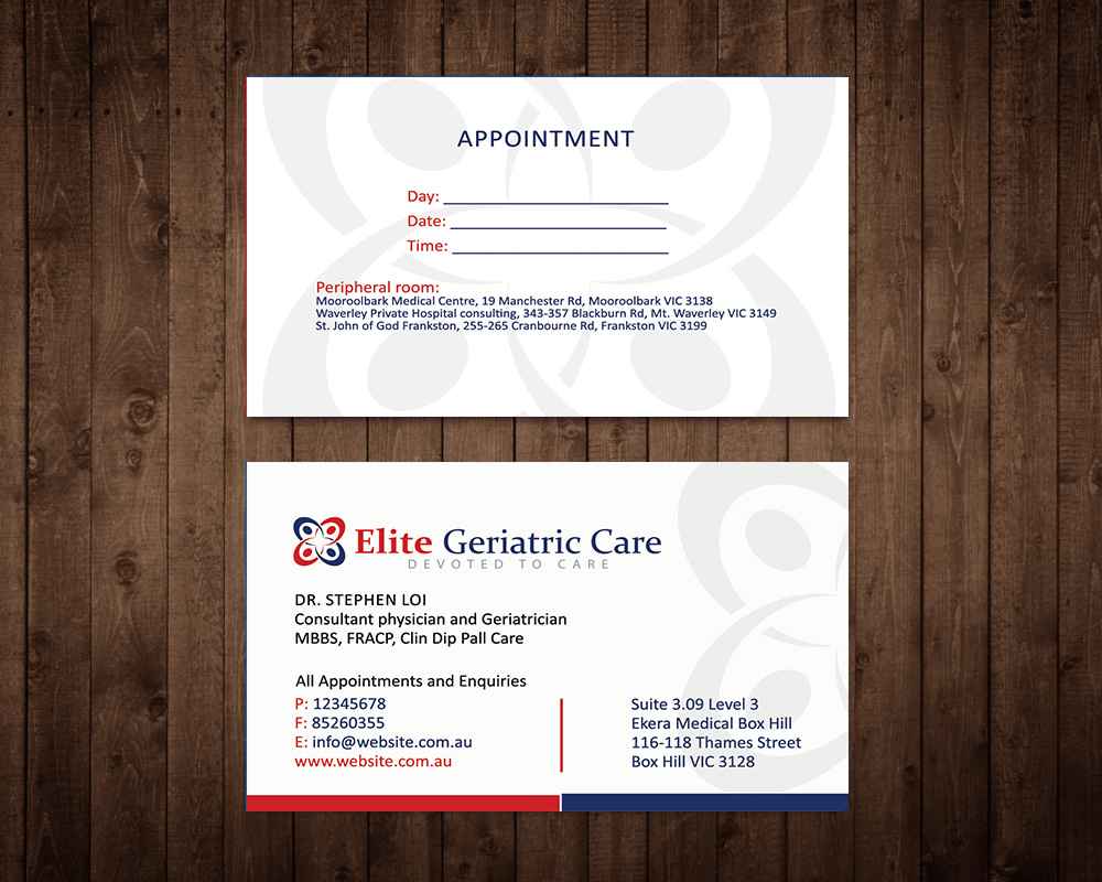 Printing business card design for a company by gtools design 5438643 business card design by gtools for this project design 5438643 reheart Gallery