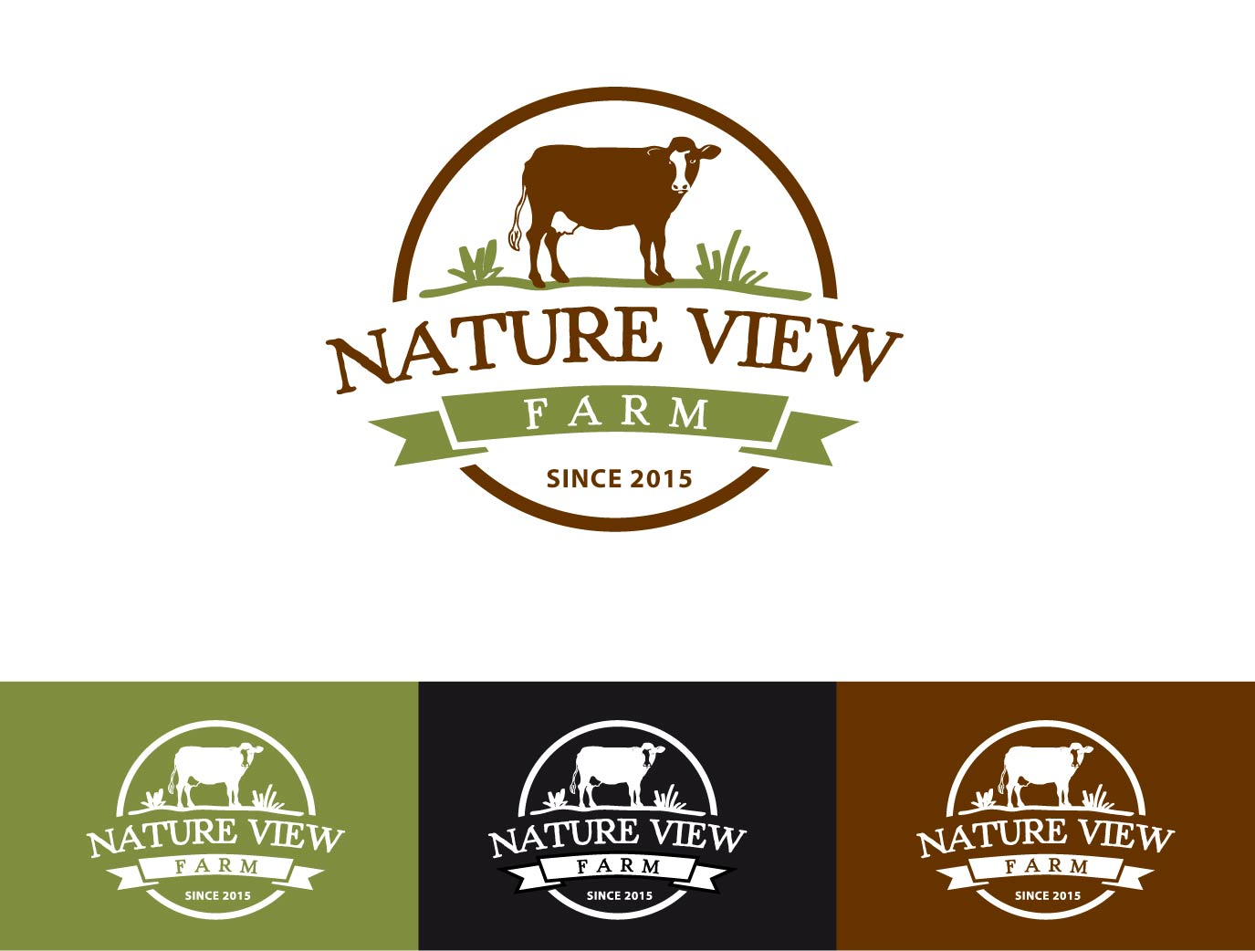 which option should natureview farm choose Natureview farm : harvard business school should natureview farm expand expense – lowest risk and cost if choose option 3 – will not have to.