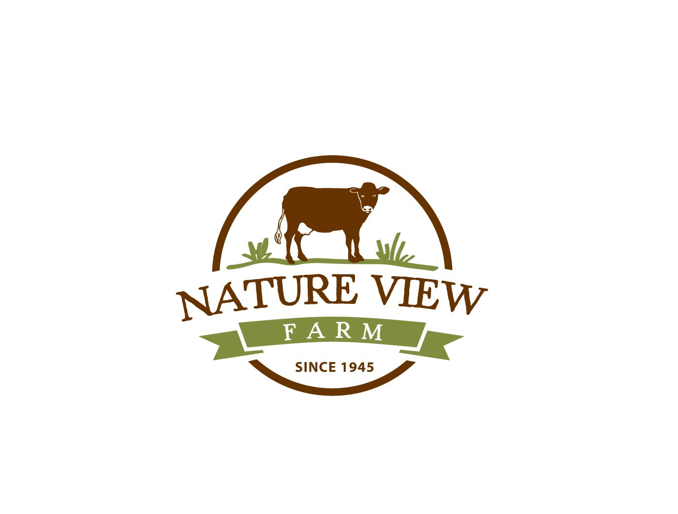 Precision Farming Reducing Farm Water likewise Vee Industrie besides How To Invite Others To Join Church Function additionally Contest additionally Clanwood Organic Farm. on cattle farm logo ideas