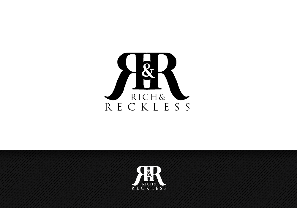 Young And Reckless Logo Font | www.imgkid.com - The Image ...
